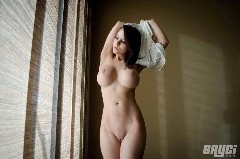 ютуб фото голых баб
