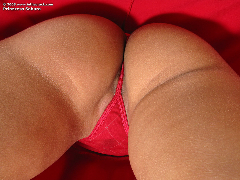 Секс фото трусики под юбкой