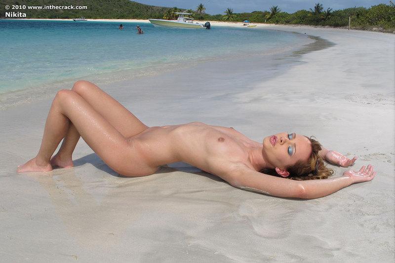 seks-na-plyazhe-v-dominikane