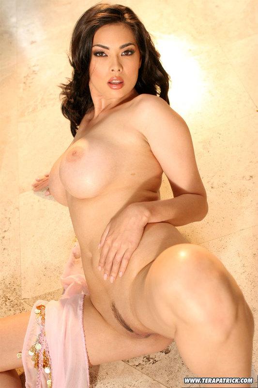 Порно фото голой светы терра патрик 97988 фотография